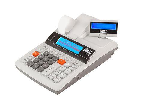 fiskalna-kasa-int-raster-dp25-1