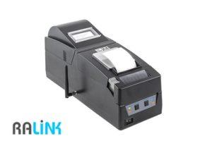 Fiskalni stampac Int raster FP600