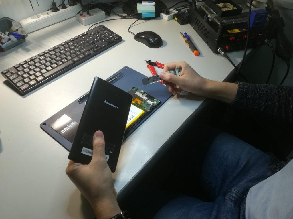 Servis-tablet-racunara-RaLink-2