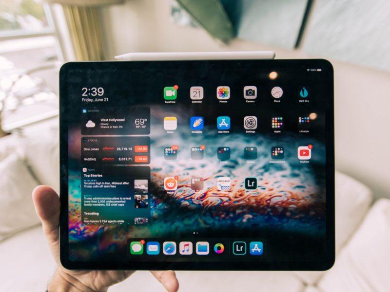 Servis-tablet-racunara-RaLink